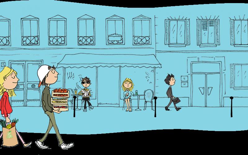lepanierducitadin-home-illustration-4