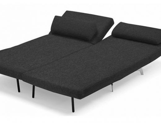canapé loveseat Meubles design