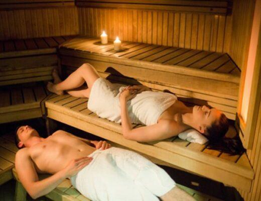 massage nu